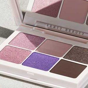 Fenty Snap eyeshadow palette